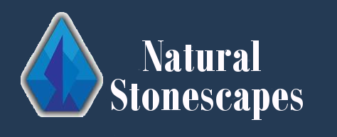 Natural Stonescapes, Inc